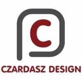 CZARDASZ DESIGN Dariusz Czarnecki - Meble Do Kuchni Zagórze