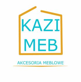 KAZI-MEB Jarosław Kazimierski - Wyposażenie kuchni Grodziec