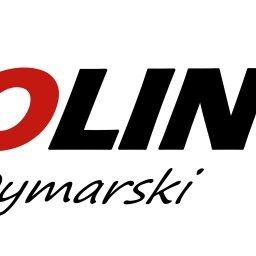 Pro Line Dymarski - Energia odnawialna Łagowo