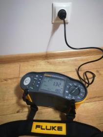 ts. elektrocenter - Montaż oświetlenia Stalowa Wola