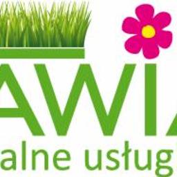 Trawiata - Ogrodnik Lublin