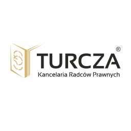 TURCZA Kancelaria Radców Prawnych - Umowy, prawo umów Poznań