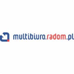 Multibiuro.Radom.pl sp. z o.o. - Kadry Radom