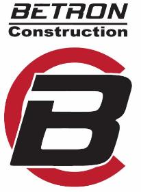 Betron Construction sp. z o.o. - Prace Żelbetowe Głogów