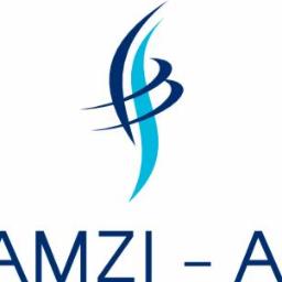 Hamzi Air - Wentylacja Opole
