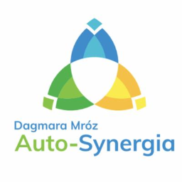 Auto - Synergia Dagmara Mróz - Szkoła Jazdy Łódź