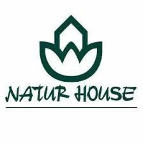 Centrum Dietetyczne Naturhouse - Dietetyk Nowy Targ