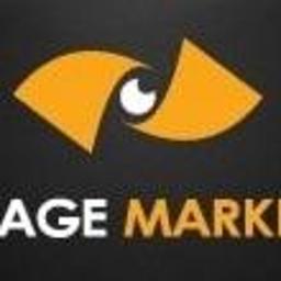 New Age Marketing - Agencja reklamowa Wrocław