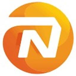 Ubezpieczenia na życie i zdrowie Nationale-Nederlanden - Ubezpieczenia na życie Ruda Śląska
