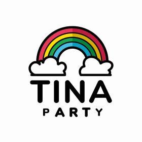 TINA PARTY Justyna Kurowska - Balony z helem Kościerzyna