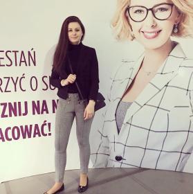 ePAROLE 4 BUSINESS Sp. z o.o. Sp.k - Tłumaczenie Angielsko Polskie Wrocław