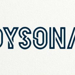 DYSONA Sp. z o.o. - Układanie kostki brukowej Gdynia
