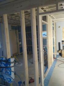 SH Construction - Domy Bliźniaki Łoniów