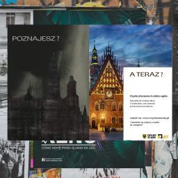 Grafik komputerowy Kraków 7
