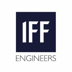 IFF Engineers Sp. z o.o. - Projektowanie konstrukcji stalowych Warszawa