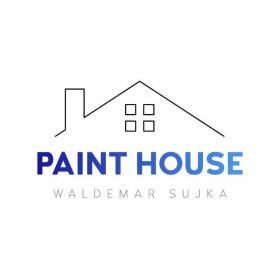 Paint House Waldemar Sujka - Remonty mieszkań Wieluń