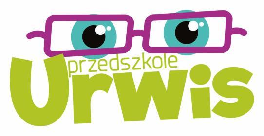 URWIS S.C. Marta Czoska Ewelina Doering-Gadowska - Przedszkole Wejherowo