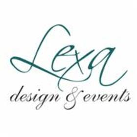 Lexa Design & Events Sp. z o.o. - Stylista Mikołów