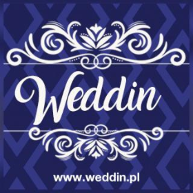 Weddin.pl - organizacja wesel, usługi foto/video, efekty specjalne - Agencje Eventowe Tarnobrzeg