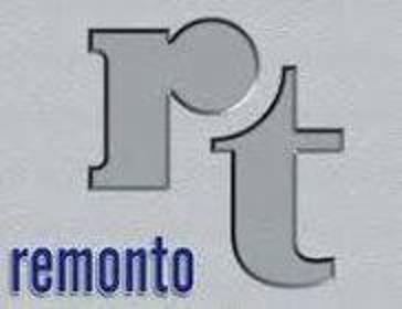 Remonto - Płyta karton gips Chorzów