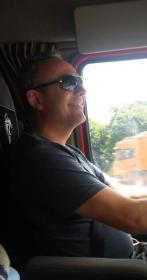 Riko Trans - Firma Transportowa Międzynarodowa Krasocin