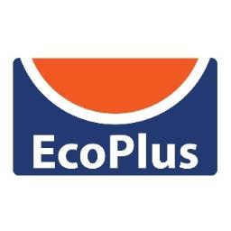 EcoPlus - Kolektory słoneczne Mielec