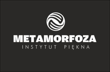 Metamorfoza Instytu Piękna - Zabiegi na ciało Kraków