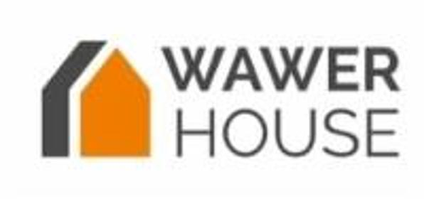 WAWER HOUSE - Bramy garażowe Wrzosowa