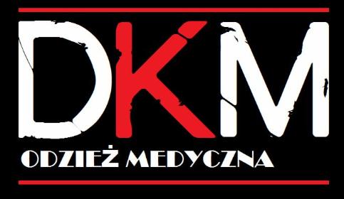 DARIUSZ DYBCZAK PUH DKM - Sprzęt rehabilitacyjny Kraków