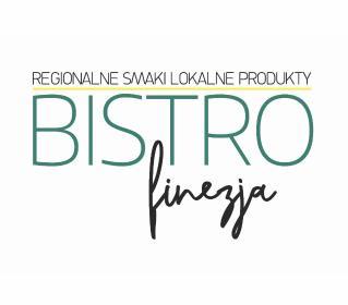 FHU Finezja Galla Kinga - Catering Lipno