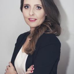 Kancelaria Adwokacka Adwokat Julia Kalamat - Obsługa prawna firm Łódź