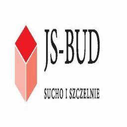 JS-BUD Spółka Jawna Jakub Sudoł, Tomasz Ziaja - Izolacja fundamentów Rzeszów