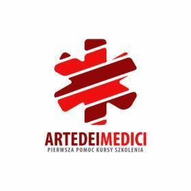 ARTEDEI-MEDICI - Kurs pierwszej pomocy Zabrze