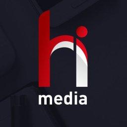 Hi-Media Piotr Hinz - Grafik 3D Rumia