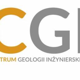 Geolog Chąśno 1