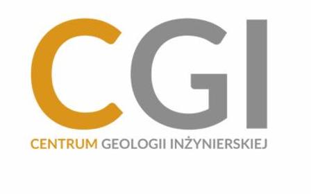 Centrum Geologii Inżynierskiej - Ekipa budowlana Chąśno