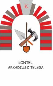 KONTEL ArkadiuszTelega - Malowanie elewacji Przeworsk