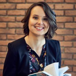 Skills In Motion Katarzyna Dziadkowska - Kurs Kadrowy Poznań