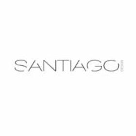 Santiago Design - Wykonawcy do domu i ogrodu Toruń