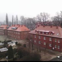 Specbud ZUH - Montaż ogrodzenia Katowice
