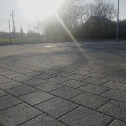 Boho Petrol Sp. z o. o. - Brukarze Poznań