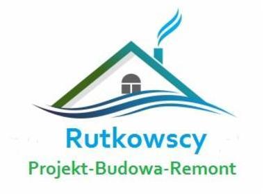 RUTKOWSCY - Adam Rutkowski - Szpachlowanie Olmonty