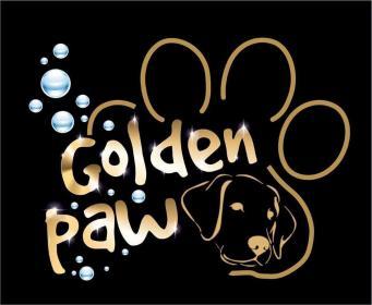 Golden Paw Salon Pielęgnacji i Strzyżenia Psów Natalia Spychalska - Zoologiczne Tczew