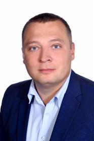 Rentalbud Sp. z o.o. - Mury oporowe Warszawa