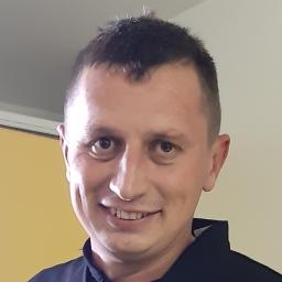 Trehus Wojciech Leśniak - Zabudowa Karton Gips Węglówka
