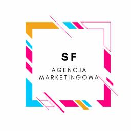 SF Paweł Olczyk - Agencja interaktywna Gdańsk