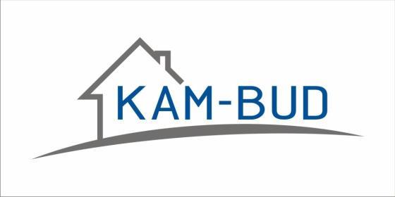 KAM-BUD - Murarz Warszkowo