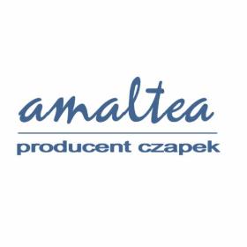 AMALTEA Katarzyna Korkosińska - Hafty Maszynowe Łódź