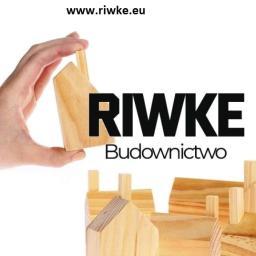RIWKE - Soki i napoje Białystok