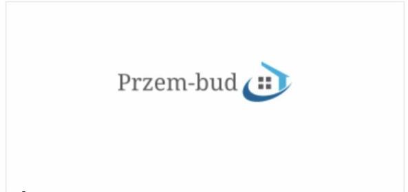 Przem-bud - Altany Wejherowo